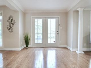 Photo 16: 34 GARDENVALE Crescent in London: South N Residential for sale (South)  : MLS®# 258059