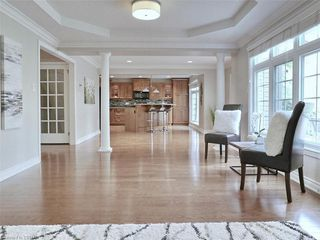 Photo 14: 34 GARDENVALE Crescent in London: South N Residential for sale (South)  : MLS®# 258059