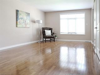 Photo 29: 34 GARDENVALE Crescent in London: South N Residential for sale (South)  : MLS®# 258059