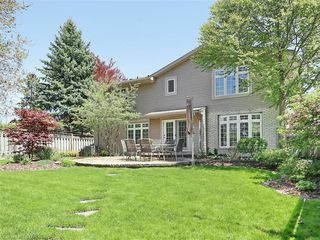 Photo 4: 34 GARDENVALE Crescent in London: South N Residential for sale (South)  : MLS®# 258059