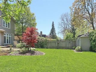 Photo 47: 34 GARDENVALE Crescent in London: South N Residential for sale (South)  : MLS®# 258059