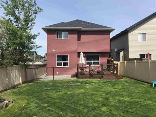 Photo 46: 7283 ESSEX Way: Sherwood Park House for sale : MLS®# E4199047