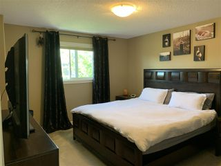 Photo 31: 7283 ESSEX Way: Sherwood Park House for sale : MLS®# E4199047