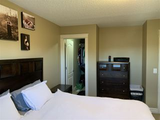 Photo 32: 7283 ESSEX Way: Sherwood Park House for sale : MLS®# E4199047