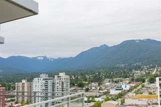 """Photo 26: 1602 112 E 13 Street in North Vancouver: Central Lonsdale Condo for sale in """"Centreview"""" : MLS®# R2469176"""