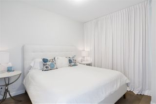 """Photo 16: 1602 112 E 13 Street in North Vancouver: Central Lonsdale Condo for sale in """"Centreview"""" : MLS®# R2469176"""