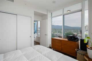 """Photo 19: 1602 112 E 13 Street in North Vancouver: Central Lonsdale Condo for sale in """"Centreview"""" : MLS®# R2469176"""