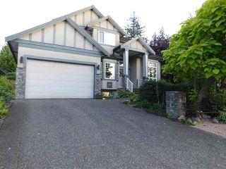 "Main Photo: 16328 110 Avenue in Surrey: Fraser Heights House for sale in ""FRASER HEIGHTS"" (North Surrey)  : MLS®# R2474061"