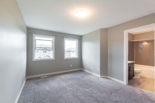 Photo 21: 9 JAMES Crescent: St. Albert House Half Duplex for sale : MLS®# E4206307