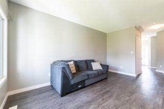 Photo 6: 9 JAMES Crescent: St. Albert House Half Duplex for sale : MLS®# E4206307