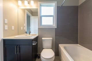 Photo 24: 9 JAMES Crescent: St. Albert House Half Duplex for sale : MLS®# E4206307