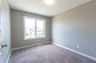 Photo 25: 9 JAMES Crescent: St. Albert House Half Duplex for sale : MLS®# E4206307