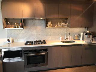 """Photo 6: 2509 13750 100 Avenue in Surrey: Whalley Condo for sale in """"PARK AVENUE"""" (North Surrey)  : MLS®# R2479656"""