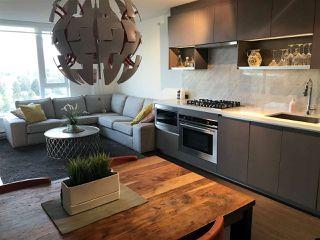 """Photo 3: 2509 13750 100 Avenue in Surrey: Whalley Condo for sale in """"PARK AVENUE"""" (North Surrey)  : MLS®# R2479656"""