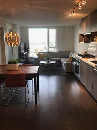 """Photo 8: 2509 13750 100 Avenue in Surrey: Whalley Condo for sale in """"PARK AVENUE"""" (North Surrey)  : MLS®# R2479656"""