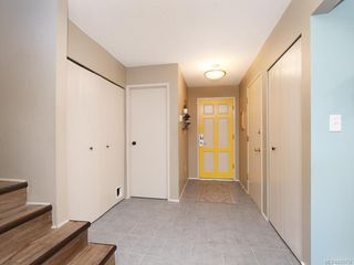 Photo 19: 111 3048 Washington Ave in : Vi Rock Bay Row/Townhouse for sale (Victoria)  : MLS®# 845736