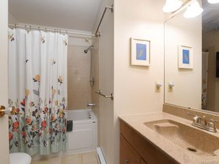Photo 16: 111 3048 Washington Ave in : Vi Rock Bay Row/Townhouse for sale (Victoria)  : MLS®# 845736