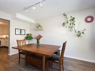 Photo 8: 111 3048 Washington Ave in : Vi Rock Bay Row/Townhouse for sale (Victoria)  : MLS®# 845736