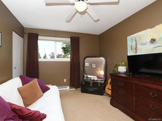 Photo 15: 111 3048 Washington Ave in : Vi Rock Bay Row/Townhouse for sale (Victoria)  : MLS®# 845736