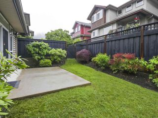 Photo 26: 58 1701 PARKWAY BOULEVARD in Coquitlam: Westwood Plateau House for sale : MLS®# R2465784