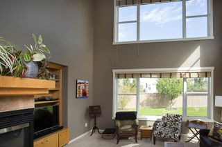 Photo 13: 1815 HOLMAN Crescent in Edmonton: Zone 14 House for sale : MLS®# E4210720
