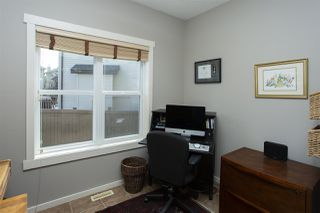 Photo 16: 1815 HOLMAN Crescent in Edmonton: Zone 14 House for sale : MLS®# E4210720