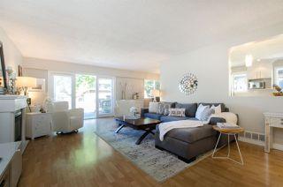 Main Photo: 1715 FARRELL Crescent in Delta: Beach Grove House for sale (Tsawwassen)  : MLS®# R2488950
