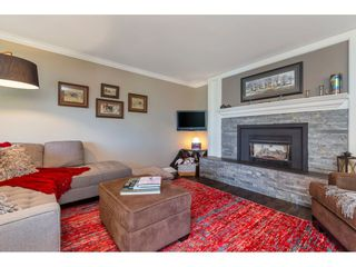 Photo 14: 3 32890 MILL LAKE ROAD in Abbotsford: Central Abbotsford Townhouse for sale : MLS®# R2494741