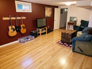 Photo 5: 116 DOUGLAS Street in Prince George: Nechako View House for sale (PG City Central (Zone 72))  : MLS®# R2497558
