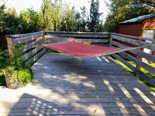 Photo 7: 116 DOUGLAS Street in Prince George: Nechako View House for sale (PG City Central (Zone 72))  : MLS®# R2497558
