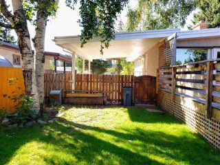 Photo 26: 116 DOUGLAS Street in Prince George: Nechako View House for sale (PG City Central (Zone 72))  : MLS®# R2497558