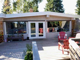 Photo 13: 116 DOUGLAS Street in Prince George: Nechako View House for sale (PG City Central (Zone 72))  : MLS®# R2497558