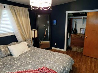 Photo 32: 116 DOUGLAS Street in Prince George: Nechako View House for sale (PG City Central (Zone 72))  : MLS®# R2497558