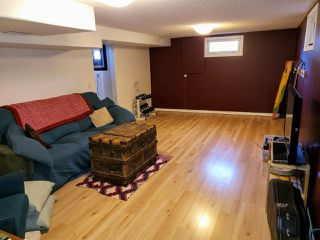 Photo 18: 116 DOUGLAS Street in Prince George: Nechako View House for sale (PG City Central (Zone 72))  : MLS®# R2497558