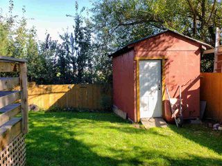 Photo 11: 116 DOUGLAS Street in Prince George: Nechako View House for sale (PG City Central (Zone 72))  : MLS®# R2497558
