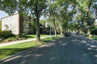 Photo 2: 4 9933 85 Avenue in Edmonton: Zone 15 Condo for sale : MLS®# E4214486
