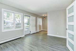Photo 14: 4 9933 85 Avenue in Edmonton: Zone 15 Condo for sale : MLS®# E4214486