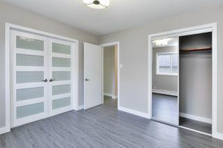 Photo 22: 4 9933 85 Avenue in Edmonton: Zone 15 Condo for sale : MLS®# E4214486