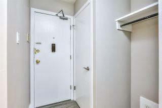 Photo 5: 4 9933 85 Avenue in Edmonton: Zone 15 Condo for sale : MLS®# E4214486