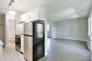 Photo 12: 4 9933 85 Avenue in Edmonton: Zone 15 Condo for sale : MLS®# E4214486
