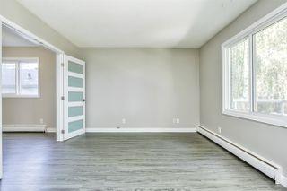 Photo 17: 4 9933 85 Avenue in Edmonton: Zone 15 Condo for sale : MLS®# E4214486