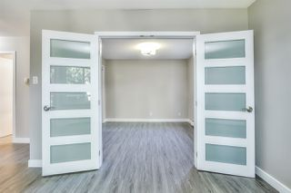 Photo 20: 4 9933 85 Avenue in Edmonton: Zone 15 Condo for sale : MLS®# E4214486