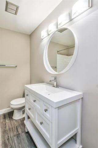 Photo 26: 4 9933 85 Avenue in Edmonton: Zone 15 Condo for sale : MLS®# E4214486