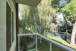 Photo 29: 4 9933 85 Avenue in Edmonton: Zone 15 Condo for sale : MLS®# E4214486