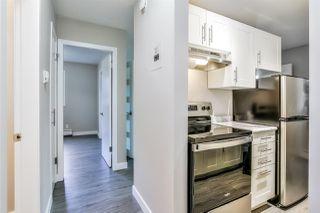 Photo 7: 4 9933 85 Avenue in Edmonton: Zone 15 Condo for sale : MLS®# E4214486