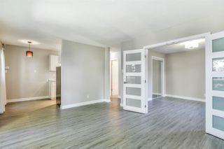 Photo 15: 4 9933 85 Avenue in Edmonton: Zone 15 Condo for sale : MLS®# E4214486