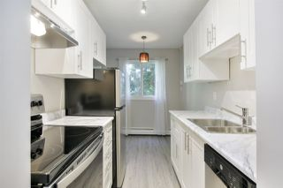 Photo 10: 4 9933 85 Avenue in Edmonton: Zone 15 Condo for sale : MLS®# E4214486