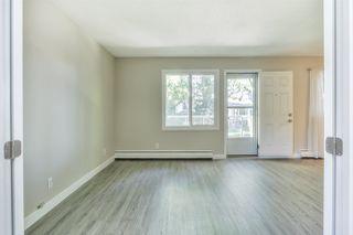 Photo 19: 4 9933 85 Avenue in Edmonton: Zone 15 Condo for sale : MLS®# E4214486