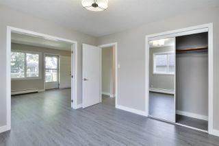 Photo 21: 4 9933 85 Avenue in Edmonton: Zone 15 Condo for sale : MLS®# E4214486