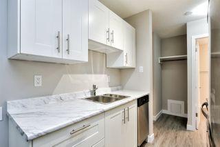 Photo 9: 4 9933 85 Avenue in Edmonton: Zone 15 Condo for sale : MLS®# E4214486